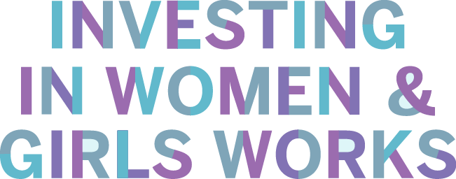 investing-in-women-and-girls-work